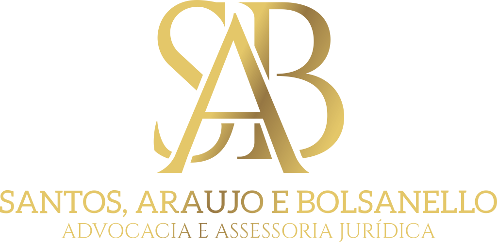 SAB Advocacia